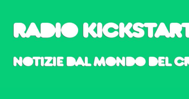 Kickstarter: guida per tutti