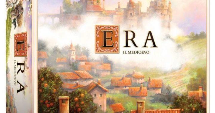 ERA – Il Medioevo