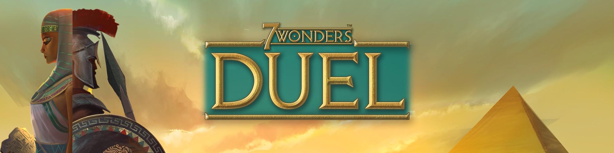 7-wonders-duel_banner
