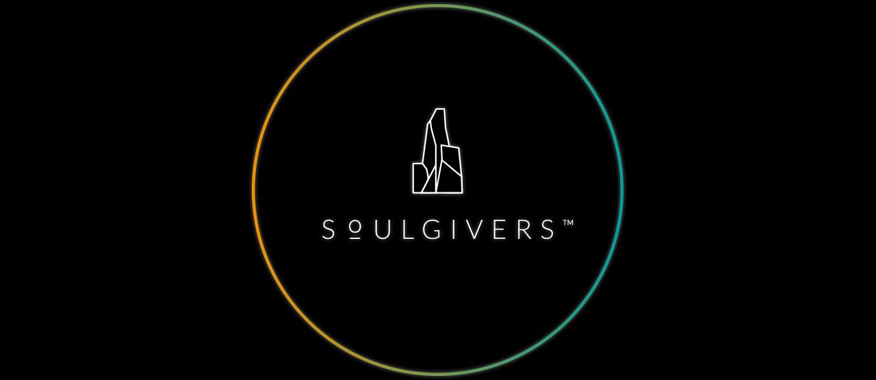 soulgivers_logo