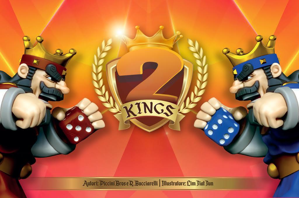 2kings-1