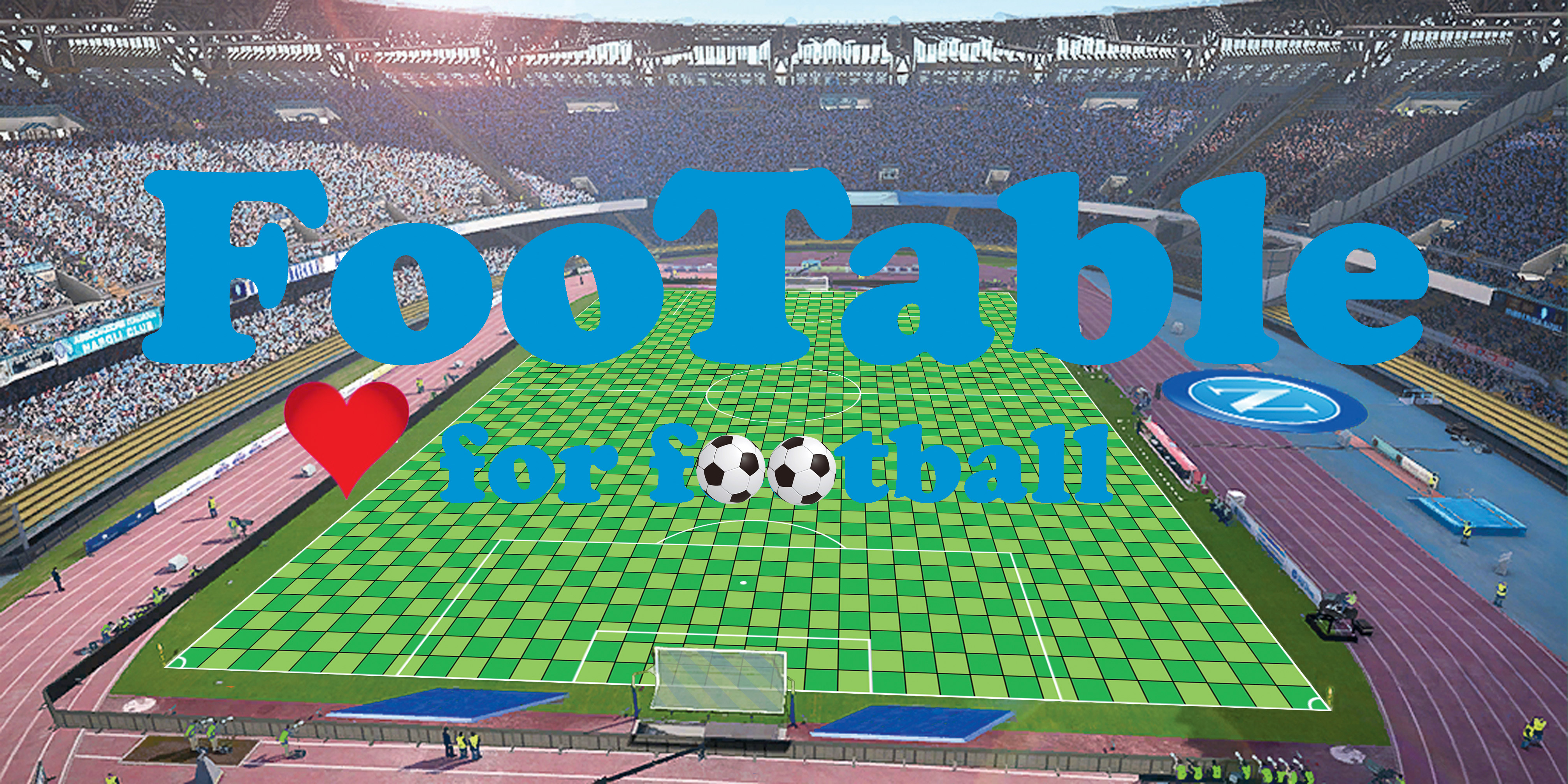 games-footable